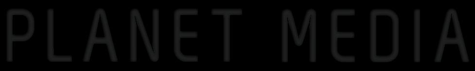 プラネットメディア株式会社